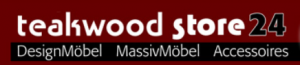 Teakwoodstore24 Gutscheine