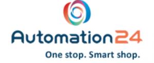 Automation24 Gutscheine