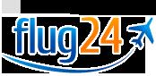 Flug24 Gutscheine