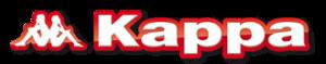 Kappa-Shop Gutscheine