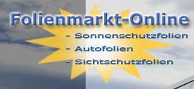 Folienmarkt-Online Gutscheine