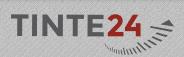 Tinte24 Gutscheine