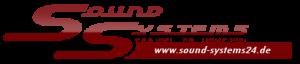 Sound-Systems24 Gutscheine