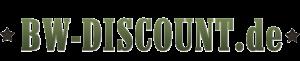 Bw-Discount Gutscheine