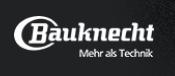 Bauknecht Gutscheine