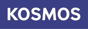 Kosmos Gutscheine