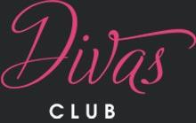 Divas-Club Gutscheine