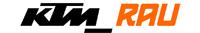 Ktm-Versand Gutscheine
