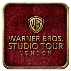 Warner Bros. Studio Tour London Gutscheine