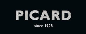 Picard-Lederwaren Gutscheine