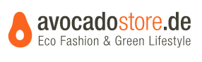 Avocado Store Gutscheine