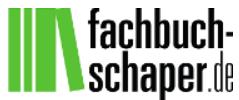 Fachbuch-schaper Gutscheine