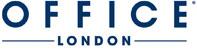 Office London Gutscheine