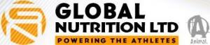 Global-Nutrition Gutscheine