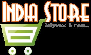 India-Store Gutscheine