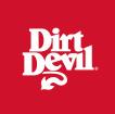Dirt-Devil Gutscheine