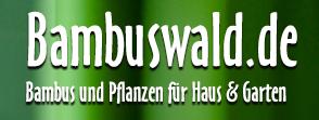 Bambuswald Gutscheine