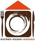 Kochen-Essen-Wohnen Gutscheine
