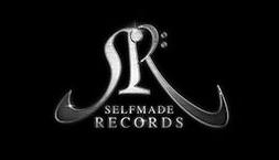 Selfmade-Records-Shop Gutscheine