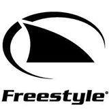 Freestyle Gutscheine