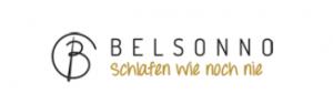 Belsonno Gutscheine