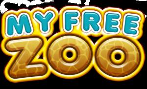 MyFreeZoo Gutscheine