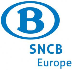 SNCB Europe Gutscheine