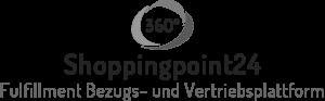 ShoppingPoint24 Gutscheine