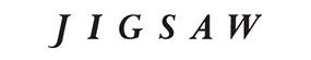 Jigsaw Gutscheine