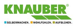 Knauber-Freizeit Gutscheine