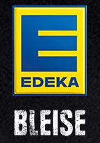 Edeka-Lebensmittel Gutscheine
