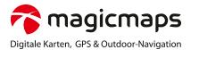 Magicmaps Gutscheine