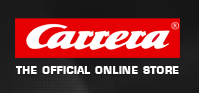 Carrera-Toys Gutscheine