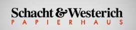 Schacht-Westerich Gutscheine