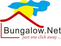 Bungalow.net Gutscheine