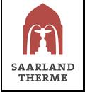 Saarland-Therme Gutscheine