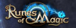 Runes of Magic Gutscheine