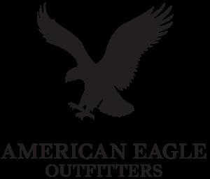 American Eagle Outfitters Gutscheine