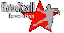 Handball Revolution 24 Gutscheine