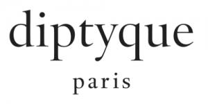 Diptyque Gutscheine