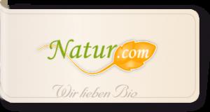 Natur.com Gutscheine
