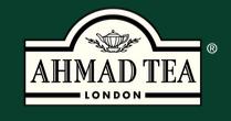 Ahmad Tea Gutscheine