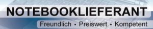 notebooklieferant Gutscheine