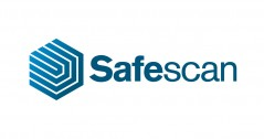 Safescan Gutscheine