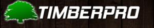 Timberpro Gutscheine