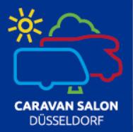 Caravan Salon Gutscheine