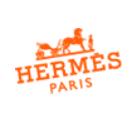 Hermes Gutscheine
