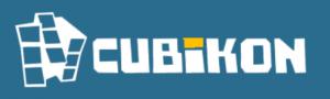 Cubikon Gutscheine