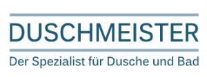 Duschmeister Gutscheine