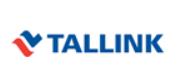Tallink Silja Gutscheine